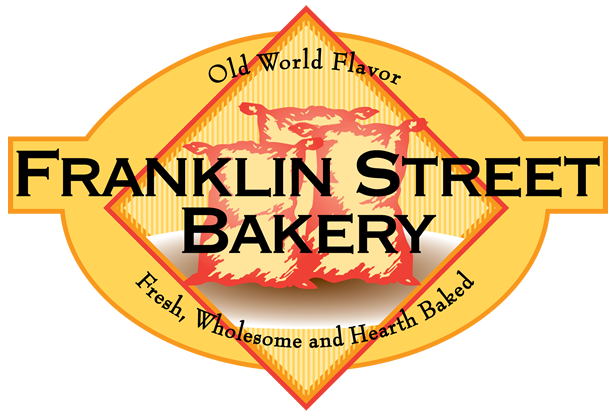 Franklin Street Bakery - Minneapolis, MN